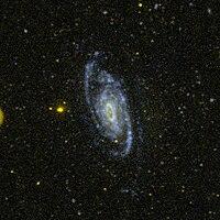 NGC 7531 GALEX WikiSky.jpg