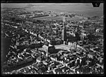 NIMH - 2011 - 0182 - Aerial photograph of Groningen, The Netherlands - 1920 - 1940.jpg