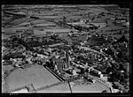 NIMH - 2011 - 0417 - Aerial photograph of Raalte, The Netherlands - 1920 - 1940.jpg
