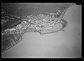 NIMH - 2011 - 0575 - Aerial photograph of Volendam, The Netherlands - 1920 - 1940.jpg