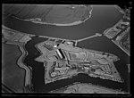 NIMH - 2011 - 1120 - Aerial photograph of Fort Uitermeer, The Netherlands - 1920 - 1940.jpg