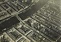 NIMH - 2011 - 9903-09-03 - Aerial photograph of Amsterdam, The Netherlands.jpg