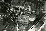 NIMH - 2155 043576 - Aerial photograph of unknown location, The Netherlands.jpg