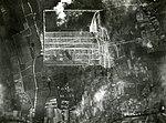 NIMH - 2155 080392 - Aerial photograph of Valkenburg (ZH), The Netherlands.jpg