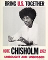 NPG 2015 113 Chisholm.tif