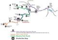 NPS rocky-mountain-shuttle-map.pdf