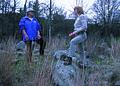 NRCSOK02034 - Oklahoma (5677)(NRCS Photo Gallery).jpg