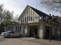 NRW, Essen - E-Borbeck Bahnhof.jpg