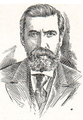 NSRW Charles Evans Hughes.png