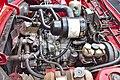 NSU Ro 80 engine compartment.jpg