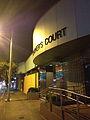 NSW Coroners Court.jpg