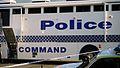 NSW Police Force Mobile Command post - Flickr - Highway Patrol Images (1).jpg