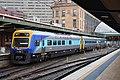 NSW TrainLink Xplorer 2508.jpg