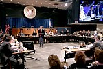 NTSB Roundtable- Act to End Deadly Distractions (33473719243).jpg
