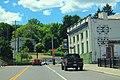 NY238 North - NY98 NY354 Signs (27971639157).jpg