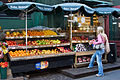 NYC - Fruits - 0221.jpg
