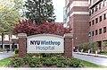 NYU Winthrop Hospital Entrance.jpg