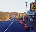 NY 17K Drury Lane construction.jpg