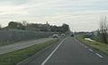 Naaldwijk N222.jpg