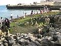 Naaz Islands 1390 (2).jpg