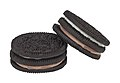 Nabisco-Oreo-Double-Triples.jpg