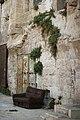 Nablus street Victor Grigas 2011 -1-102.jpg