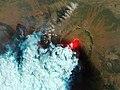 Nabro volcano eruting in Eritrea.jpg
