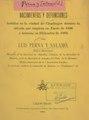 Nacimientos y defunciones habidos en la ciudad de Cienfuegos durante la década que empieza en enero de 1880 y termina en diciembre de 1889 (IA 101205814.nlm.nih.gov).pdf