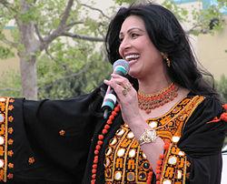 Naghma 2010-3.jpg