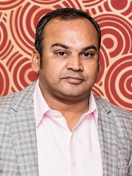 File:Naimur Rahman Durjoy in Sydney 2015.jpg