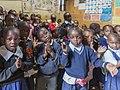 Nairobi (17666382599).jpg