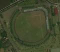 Nakahadachi Baseball Stadium.png