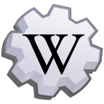 Namespace Wikipedia.2.svg