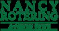 Nancy-Rotering-AG-Logo.png
