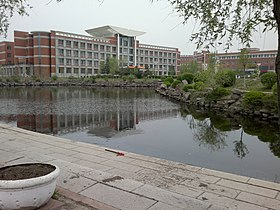 Nanguan, Changchun, Jilin, China - panoramio (22).jpg