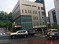 Nanhyang-dong Comunity Service Center 20140611 183332.JPG