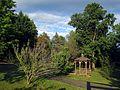 Nannen Arboretum 20160819 03.jpg