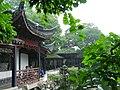 Nanxun Xiaolian Zhuang 南潯小蓮莊 - panoramio (1).jpg
