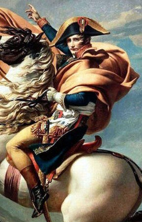 NapoleonDavid