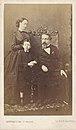 Napoleon III Family.jpg