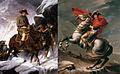 Napoleon alps two.jpg