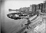 Napoli, Via Nazario Sauro (1947).jpg