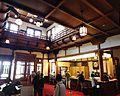 Nara Hotel 2014 (4).jpg