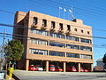 Narashino City Fire Department.JPG