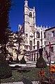 Narbonne-06-Saint-Just-1999-gje.jpg