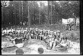Narcyz Witczak-Witaczyński - Obóz harcerek z Garwolina (107-846-4).jpg