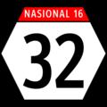 Nasional16-32.png