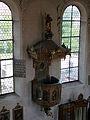 Nassenbeuren - St Vitus Kanzel 1.jpg