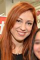 Natalia-vlaamse-zangeres-1390106571.jpg
