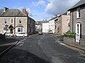 Nateby Road, Kirkby Stephen - geograph.org.uk - 1531721.jpg